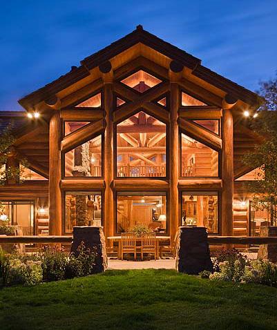 玻璃木屋|玻璃木屋|恒希木业有限责任公司